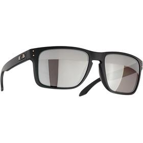 Oakley Holbrook XL Solbriller, sort